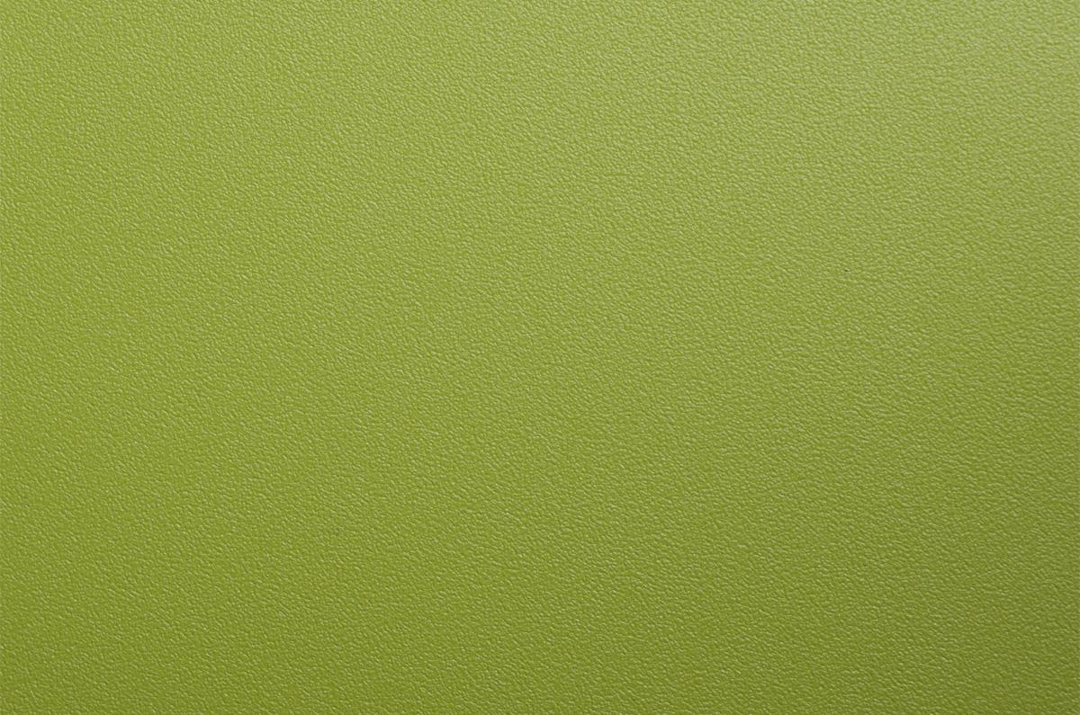 solid colours solid colour mat cactus green velvet grain