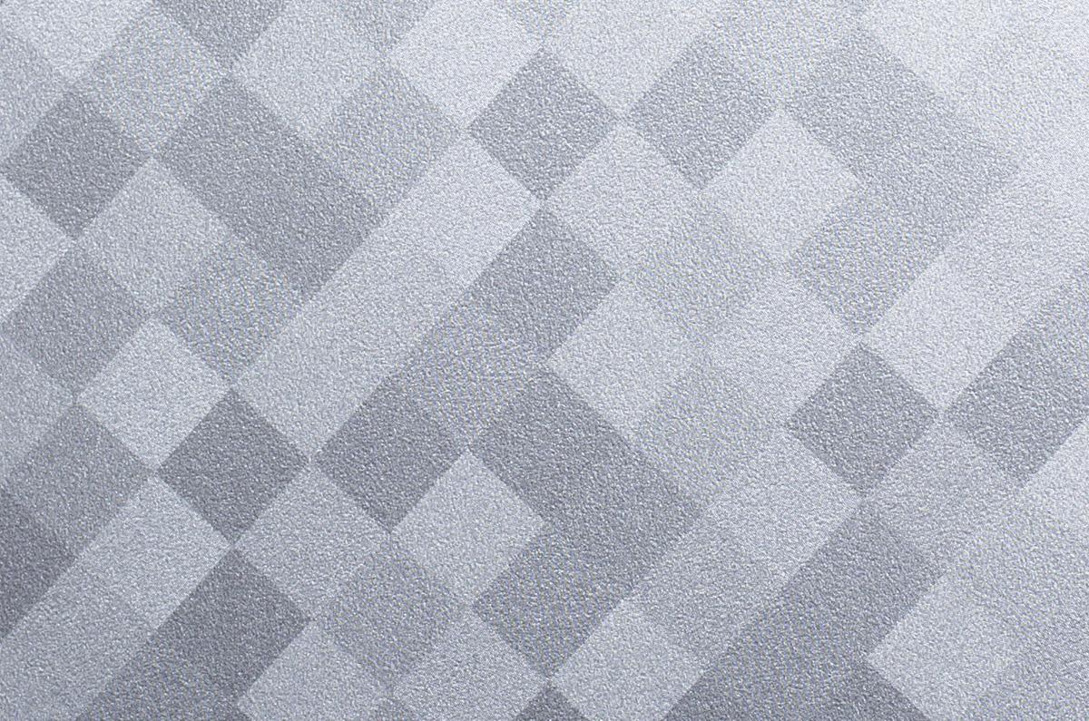 Metalizados Decorativos Cuadros Color Plata