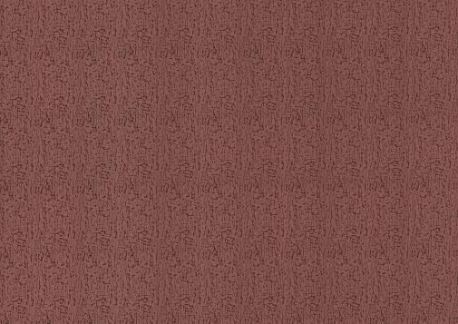 T8 - Copper crackled fabric
