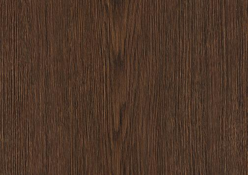 AA12 - Brown line oak structured