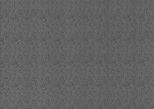 T9 - Silvery grey crackled fabric