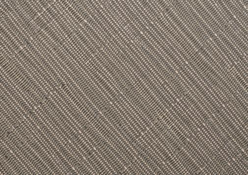T10 - Grey gold fabric