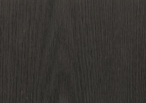 CT58 - Faded grey wood