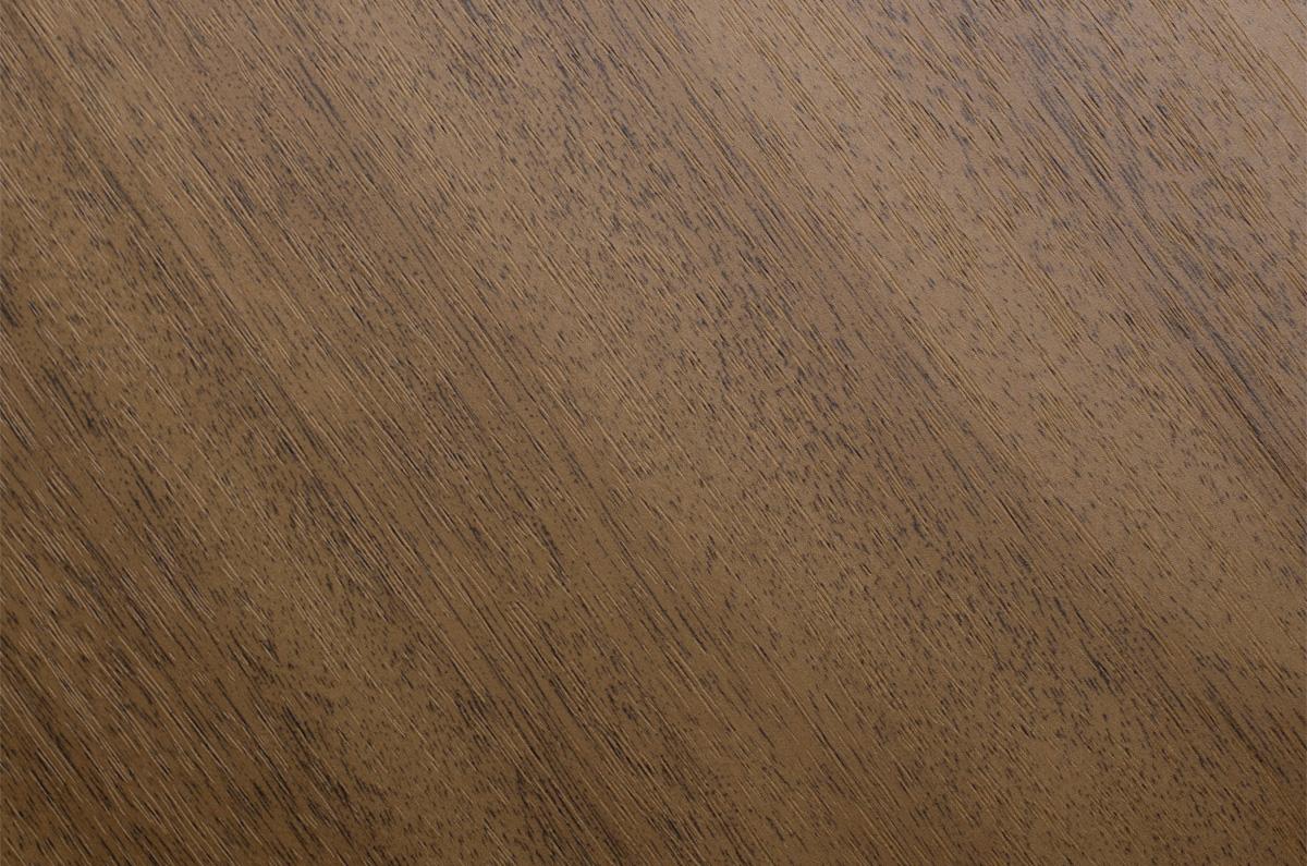 Coverstyl Wood Decorative Wood Finish Light Wenge