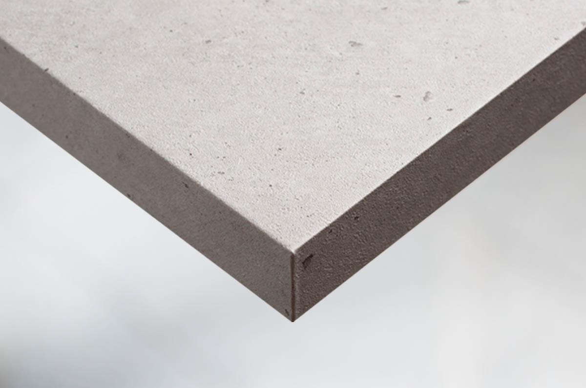 Pietre naturali   4 new   minerali   new cemento chiaro