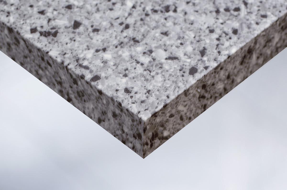 Pietre naturali   4 new   minerali   granito