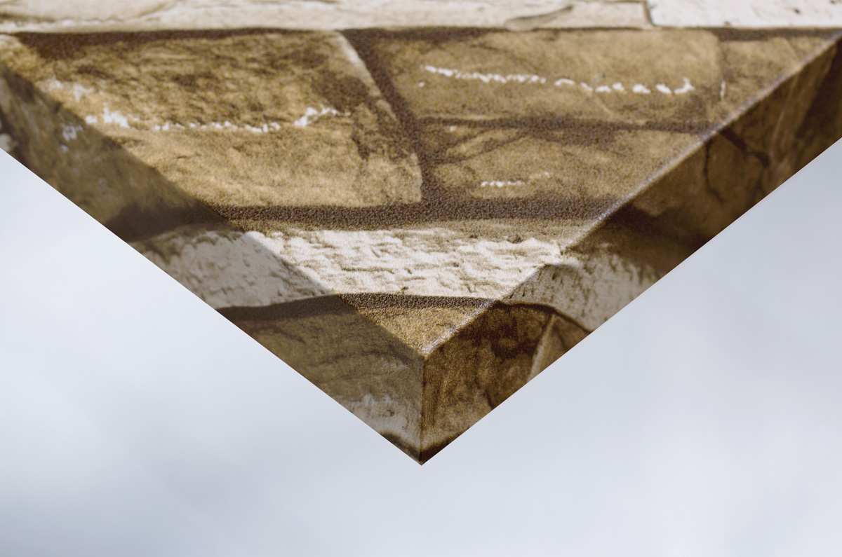 Pietre naturali   4 new   minerali   pietra marrone